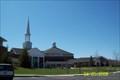 Image for Hudson Communtiy Chapel  -  Hudson, Ohio