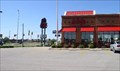 Image for Arby's - Reelfoot Avenue - Union City, TN