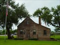 Image for First Capitol of the Republic of Texas - West Columbia, TX