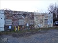 Image for REPLACED: Sophia St. Mural - Fredericksburg VA