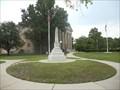 Image for Walton County Confederate Monument - DeFuniak Springs, FL