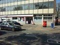 Image for Crawley Post Office, West Sussex, England