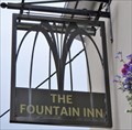 Image for The Fountain Inn - Pontarddulais, Swansea, Wales.