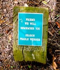 Image for Sharon Frable Werner - Nay Aug Park, Scranton, PA