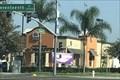 Image for Taco Bell - N. Grand Ave. - Santa Ana, CA
