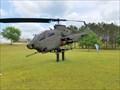 Image for AH-1 Huey Cobra - Ozark, AL