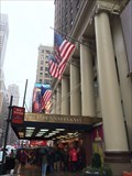 Image for Hotel Pennsylvania - New York, NY