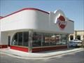 Image for Washington Rd Krystal - Thomson, GA