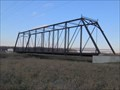 Image for Dehmel Road Orphaned Bridge, Frankenmuth, MI