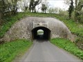 Image for Burton Aqueduct On Lancaster Canal - Burton-in-Kendal, UK