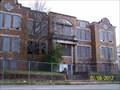 Image for Arlington School - Bessemer, AL