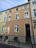 Image for Wohnhaus - Florentiusgraben 18 - Bonn, North Rhine-Westphalia, Germany