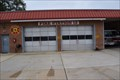 Image for Fire Station 12
