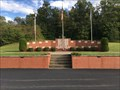 Image for Donegal VFW Memorial - Jones Mills, Pennsylvania