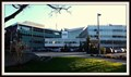 Image for Abbotsford Regional Hospital and Cancer Centre — Abbotsford, BC