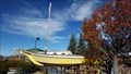 Image for Sailboat at Tahoe Keys Marina - South Lake Tahoe, CA