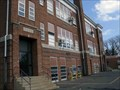 Image for Gender Separated Entrances @ Brookfield Academy - Cherry Hill, NJ