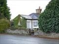 Image for Tollhouse - Tyddyn Iolyn, Gwynedd, Wales