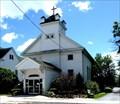 Image for St. Leo's - Tully, NY