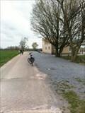Image for NGI Meetpunt 34E14C1, Boeberg, Tongeren