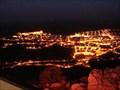 Image for Castelo de Vide from Senhora da Penha