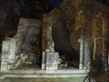 Image for Teatro Antico - Catania, Italy
