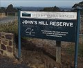 Image for Johns Hill Lookout Reserve - Kallista, Victoria, Australia