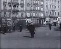 """Image for Vinohrady -  """"Její hrích"""" - Prague, Czech Republic"""