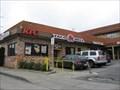 Image for KFC - Ocean Ave - San Francisco, CA