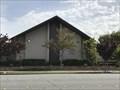 Image for Church of Christ of Latter Day Saints - Newark, CA