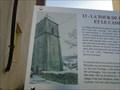 Image for 1950 - La tour de l'Horloge et le campanile - Vinon sur Verdon, Paca, France
