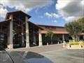 Image for Nob Hill - Wifi Hotspot - Gilroy, CA, USA