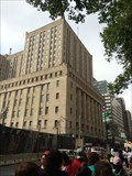 Image for New York Telephone Company Building - New York, NY