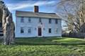 Image for Mauthurin Ballou House - Lincoln RI
