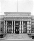 Image for Cleveland Public Library, Carnegie West Branch