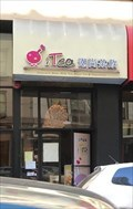 Image for iTea - Kearny - San Francisco, CA