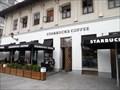 Image for Starbucks  -Strada Franceza   -  Bucharest, Romania