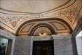 Image for City Hall - Savannah, GA