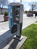 Image for Telegraph and 42nd Payphone - Oakland, CA