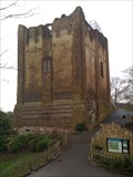 Image for Guildford Castle, Guildford, Surrey