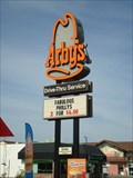 Image for Arby's - 1509 Cranbrook Street - Cranbrook, British Columbia