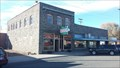 Image for Malin State Bank & Drug Store - Malin, OR