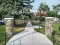 Image for Powell Park - Port Dover, Ontario