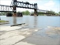 Image for Allen Park Boat Ramp - Illinois River, Ottawa, IL