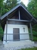 Image for Waldkapelle Kaisertal - Kufstein, Tirol, Austria