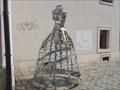 Image for Crinoline of Love - Varazdin, Croatia