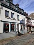 Image for Pizzeria Pinocchio - Bad Münstereifel, NRW, Germany