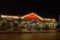 Image for Playland Arcade - Santa Monica Pier, California