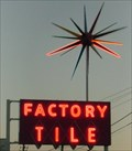 Image for Factory Tile - South Bend, IN