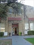 Image for Zephyr High School - Zephyr, TX
